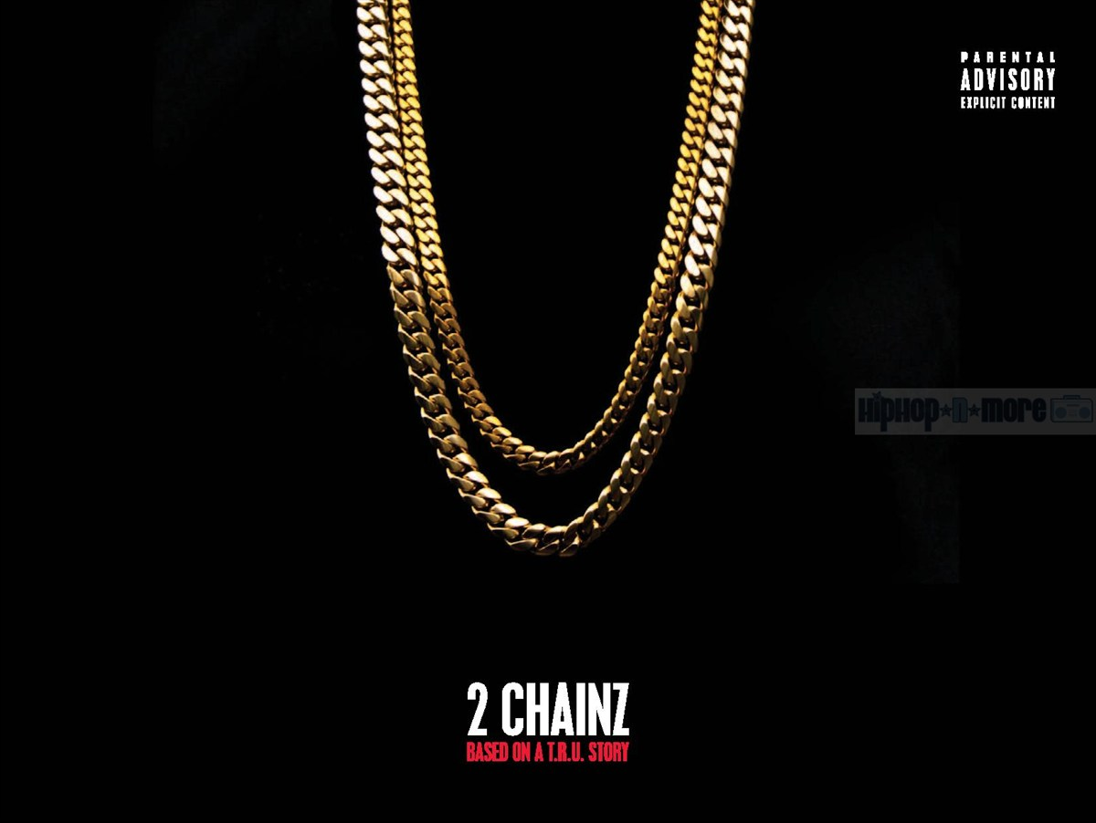 2 chainz album 2012 download